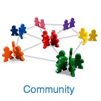 online community kostenlos Kassel