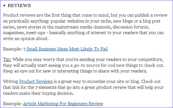 ... an order article rewriting service best article rewriter download