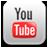 See Lynn's videos on Youtube