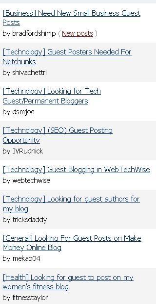 myblogguest2