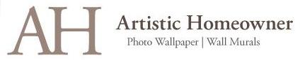Online Success Story: ArtisticHomeowner.com
