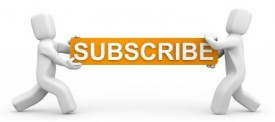 5 Steps To Get More Email Subscribers