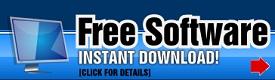 Free WordPress Plugin to Grow Your List