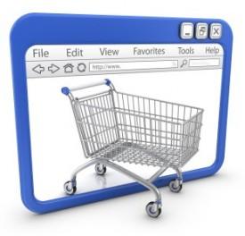 Merchant Account FAQ for Online Business