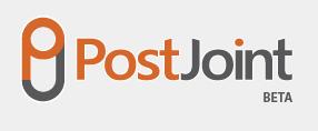 PostJoint
