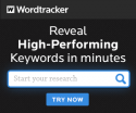 Update: WordTracker's New Free Keyword Tool