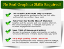 Easy Infographic Maker | Infographic Templates