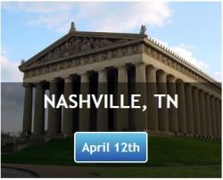 Nashville Bloggers