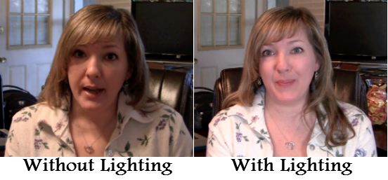 Video Lighting Review & Comparison