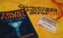 Marketing Mayhem 2014
