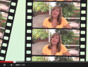 Lynn Terry - YouTube Video