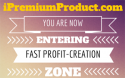 Simple System To Create & Sell Products – Fast!