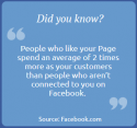 So You Want To Do Facebook Advertising? Master The Cheap $5 Posts Method!