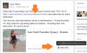 Facebook Page Events: EASY Creative Ideas!