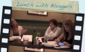 Blogging Tips From A Professional Blogger