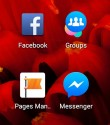 Productivity Tip: Why I Use 4 Facebook Apps