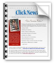 Internet Marketing : Niche Success
