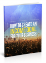Get Your First 1,000 True Fans & Customers