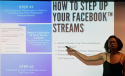 Facebook Live Workshop – Starting Monday (Why You Should Do This NOW vs Later…)