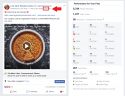 (PROOF) Worried About Facebook Page Reach & Engagement Declining? Don't Be!